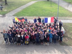 2015 16 Frankreichaustausch Geislingen Munster-1