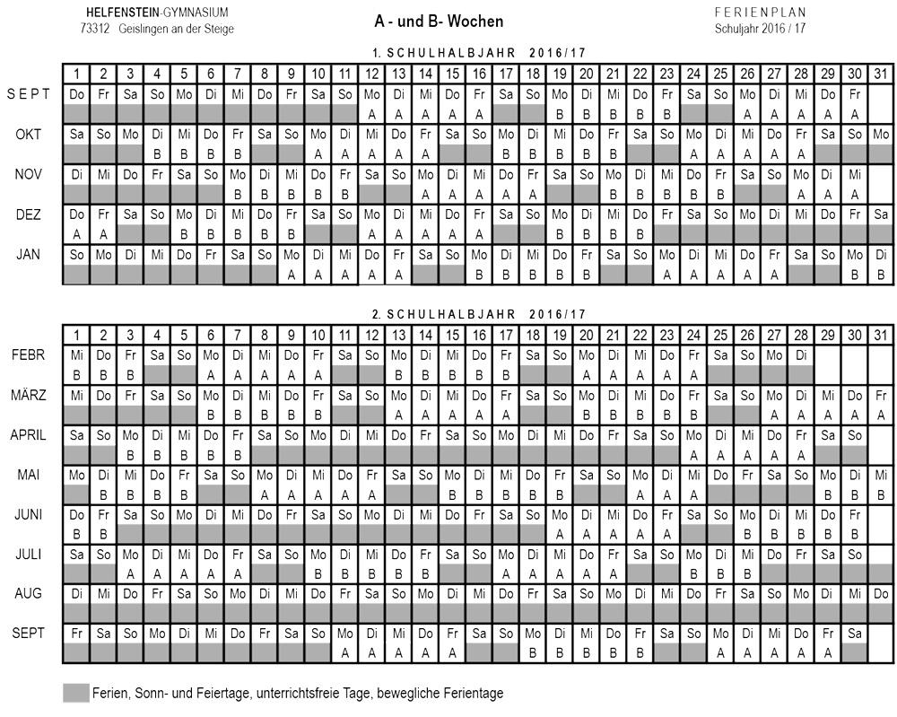 ferienplan-und-verteilung-der-a-und-b-wochen-2016-17